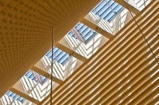 s: 201 Dachfenster, Lichtenstein  von  s: stebler