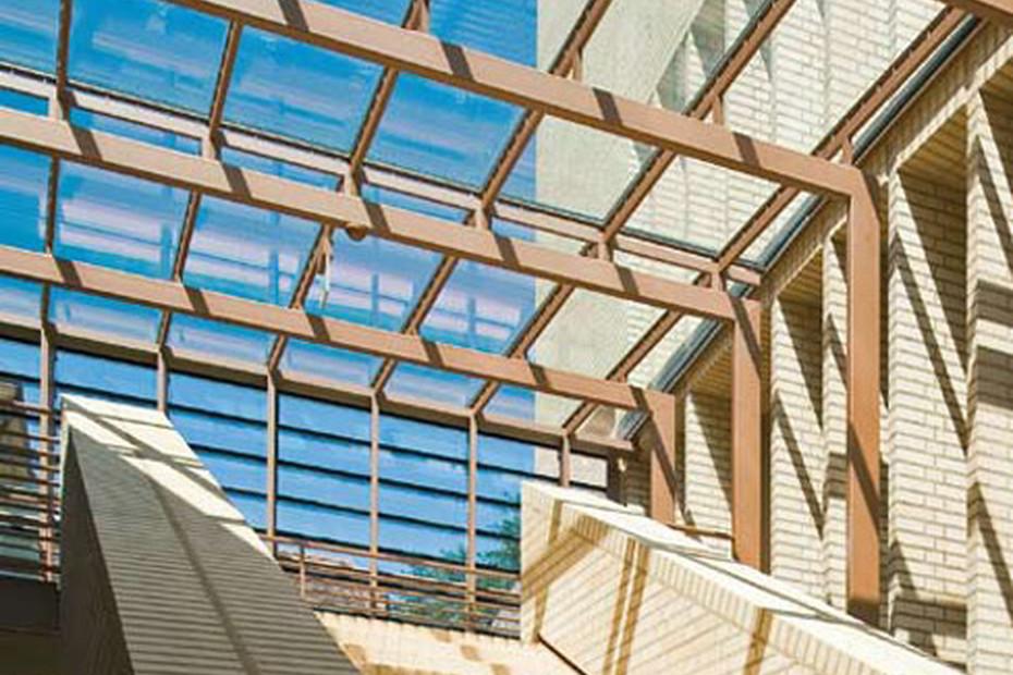 s: 201 Dachfenster, Lichtenstein