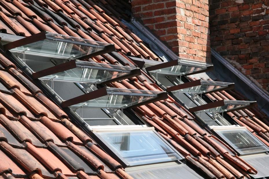 s: 201 Dachfenster Quedlinburg