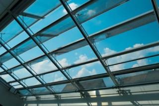 S:201屋顶窗by  s: stebler