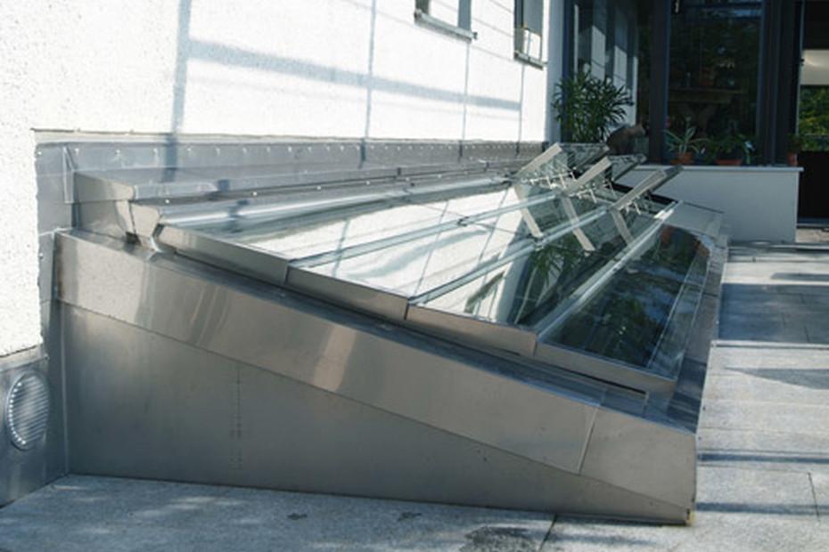 s: 207 Dachfenster