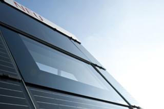 s: 213 Dachfenster  von  s: stebler