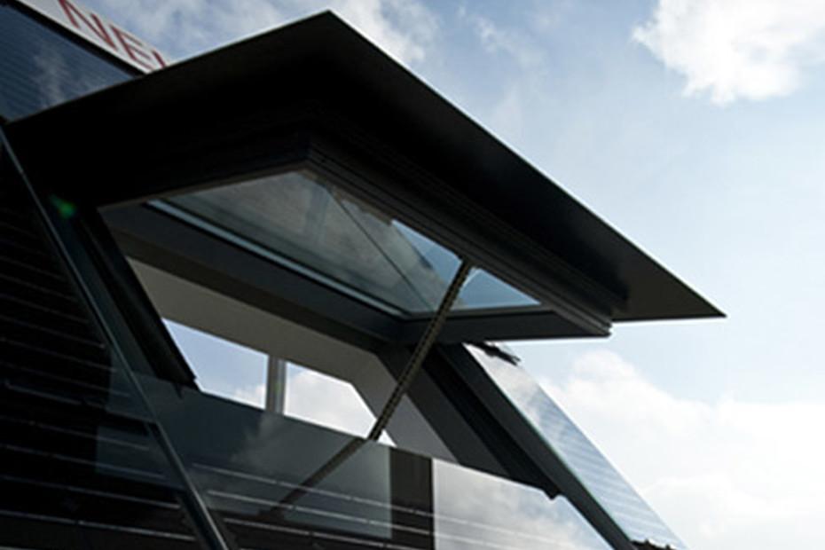 s: 213 Dachfenster