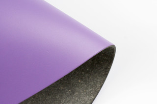 Bonded Leather - Universal spectro  by  Salamander