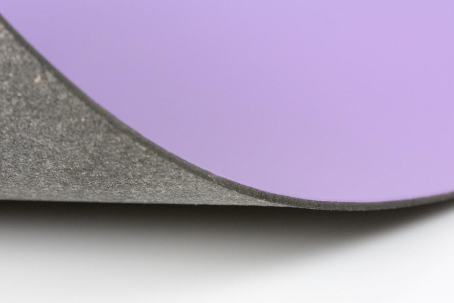 Bonded Leather - Universal spectro