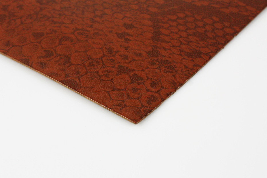 Bonded Leather - Universal