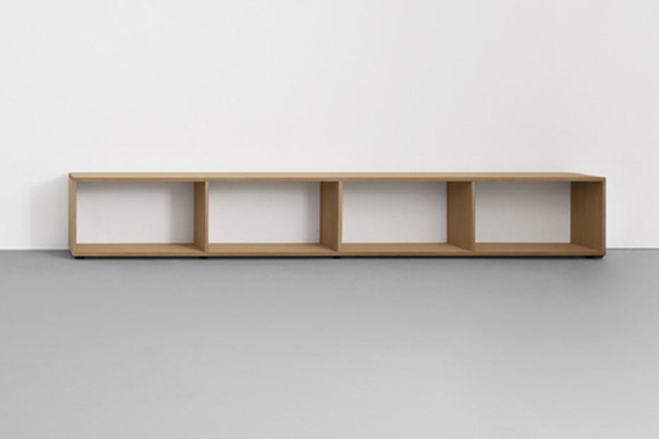 Dasregal Sideboard