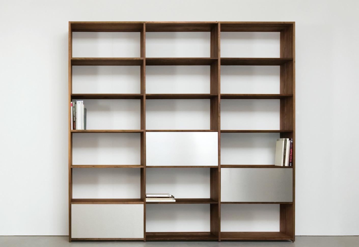 dasregal von sanktjohanser stylepark. Black Bedroom Furniture Sets. Home Design Ideas