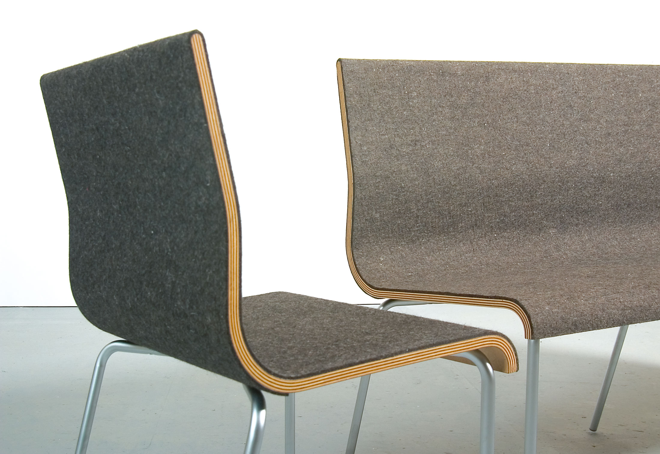 slow von sanktjohanser stylepark. Black Bedroom Furniture Sets. Home Design Ideas