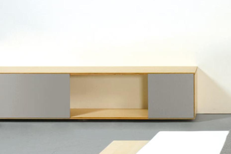 UKW Sideboard