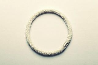Rope Armband No 2  von  Saskia Diez