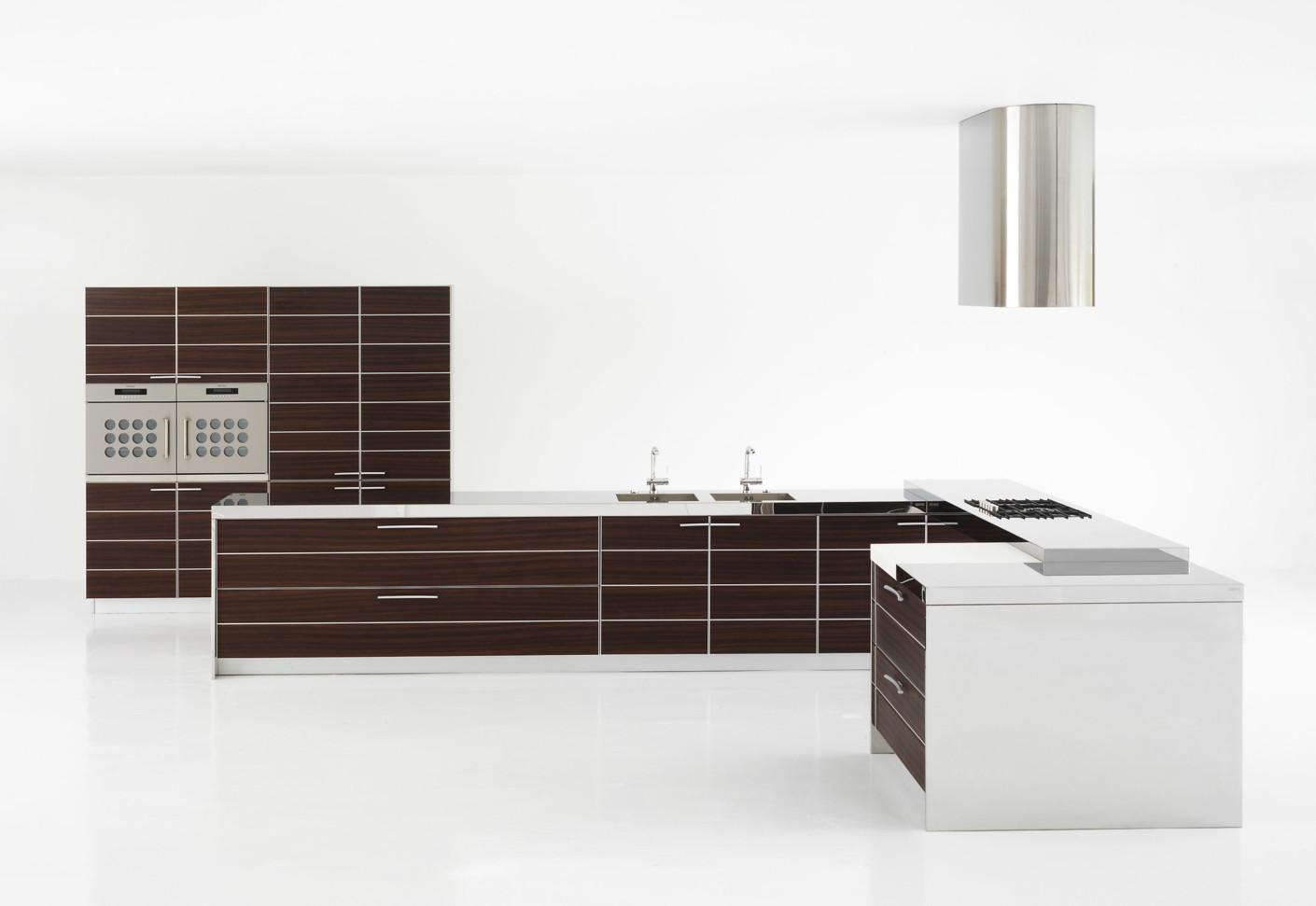 sovoire von schiffini stylepark. Black Bedroom Furniture Sets. Home Design Ideas
