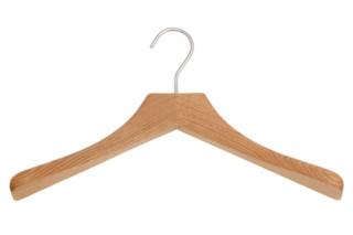 0112. Kleiderbügel  von  Schönbuch