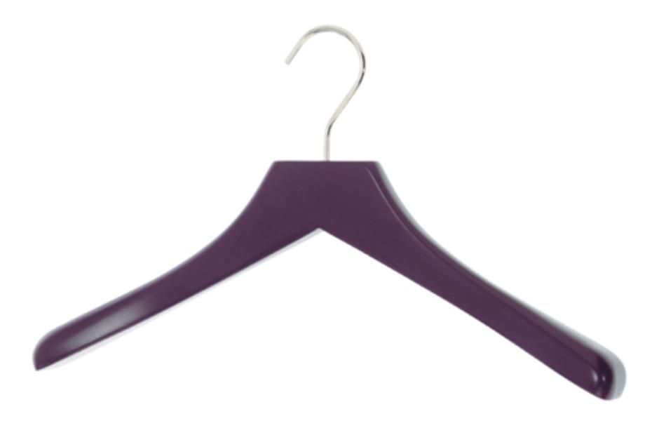 0112. Kleiderbügel