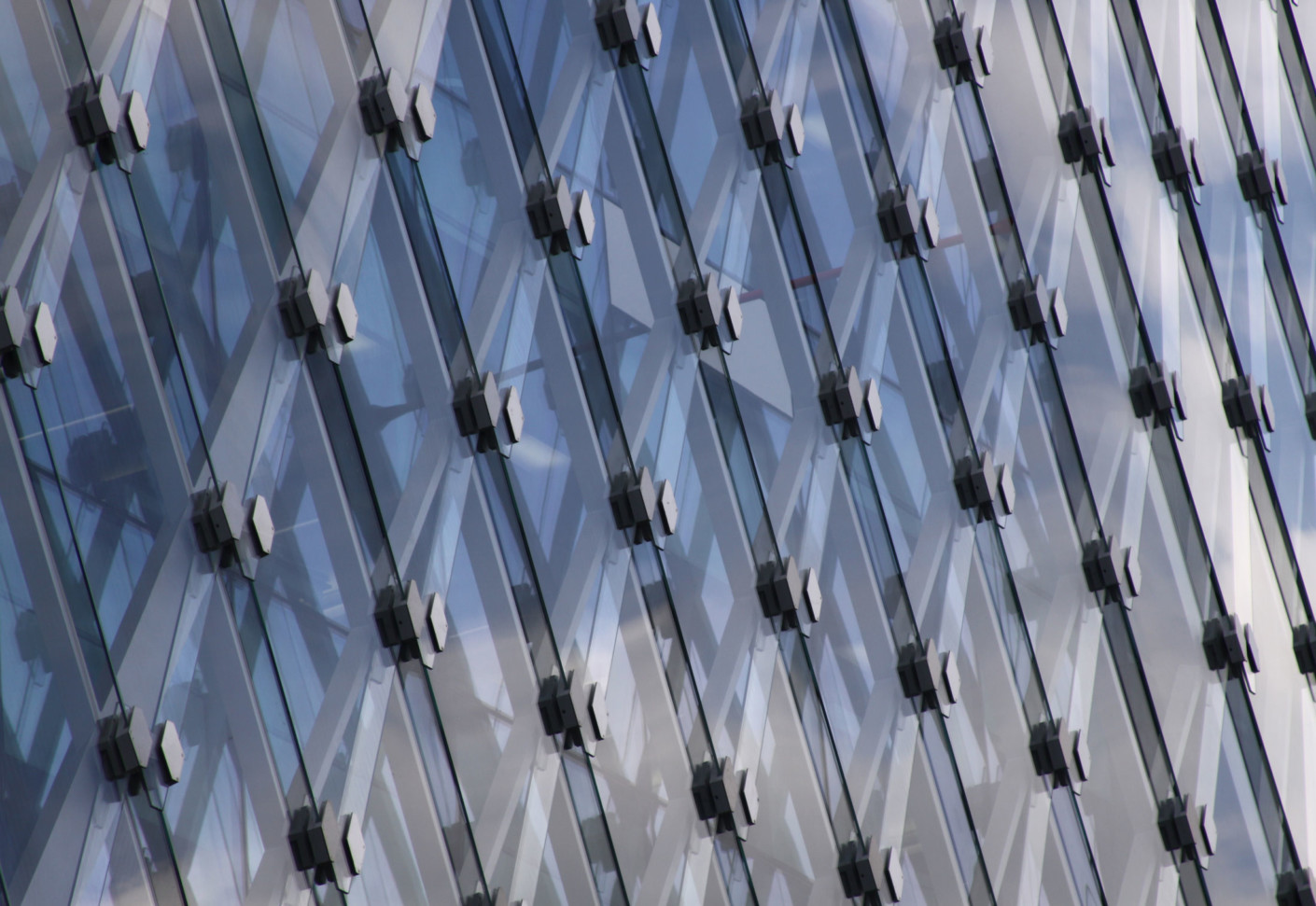 Gewe Safe 174 Glass Shingles By Scholl Glas Stylepark