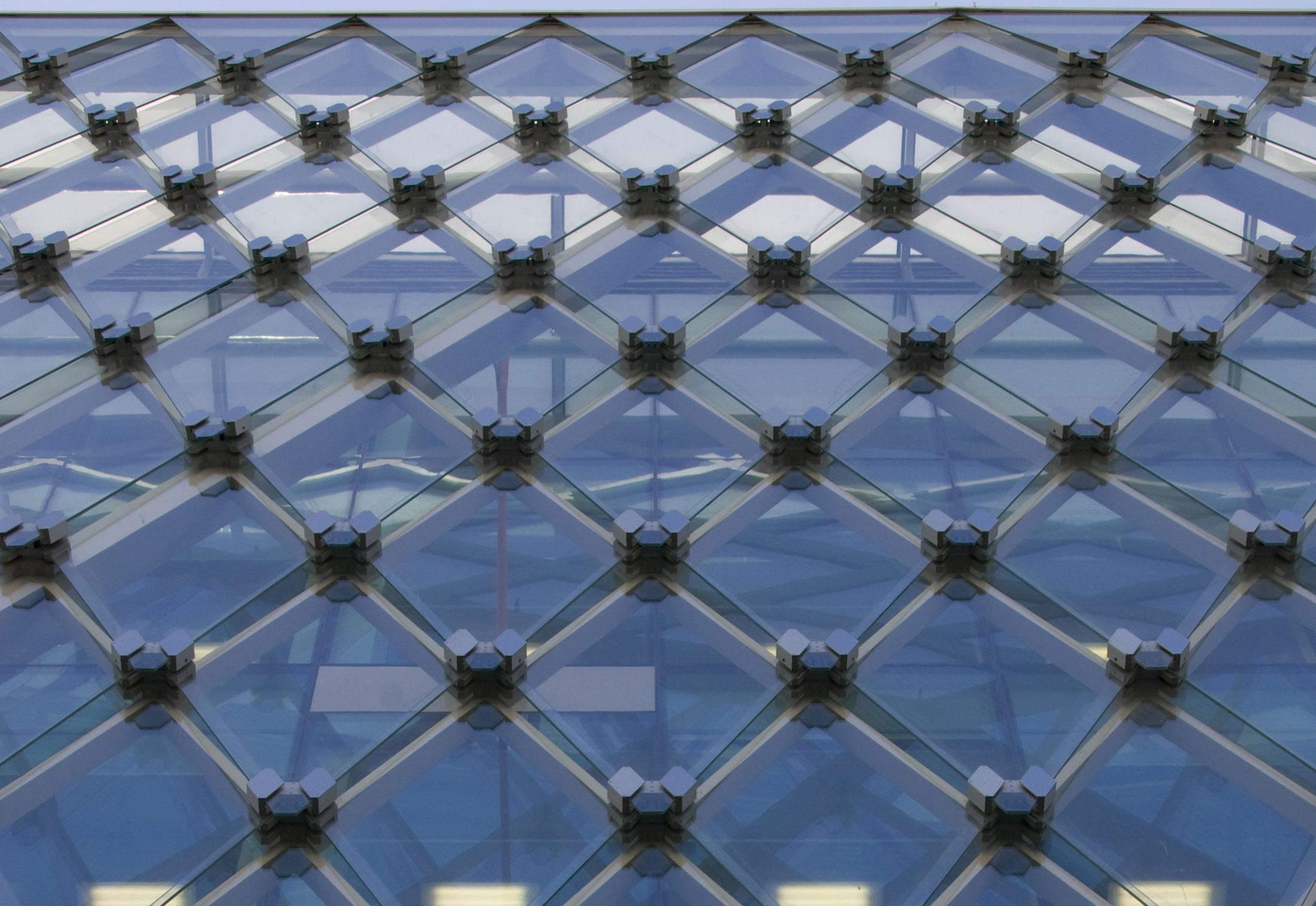 Gewe Safe 174 Glass Shingles By Scholl Glas Stylepark