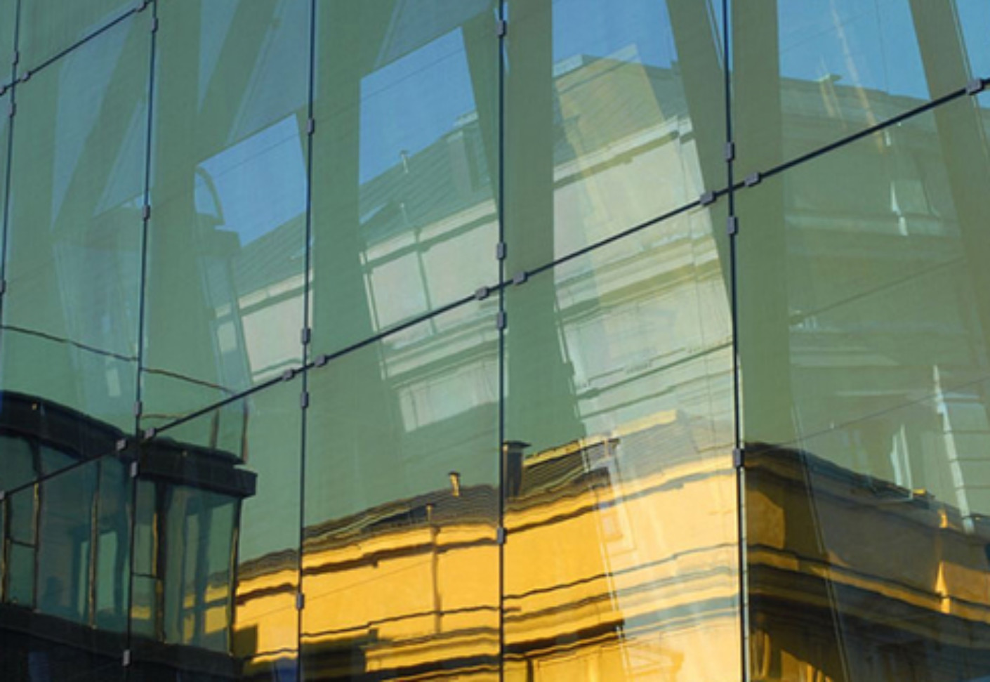 Narima 174 Colour Effect Glass By Schott Stylepark