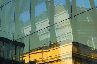 NARIMA® colour-effect  glass  by  SCHOTT