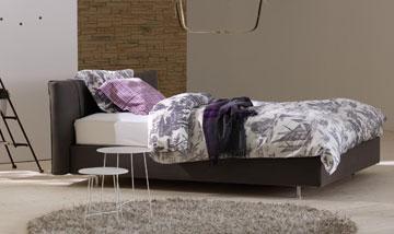 schramm collections stylepark. Black Bedroom Furniture Sets. Home Design Ideas