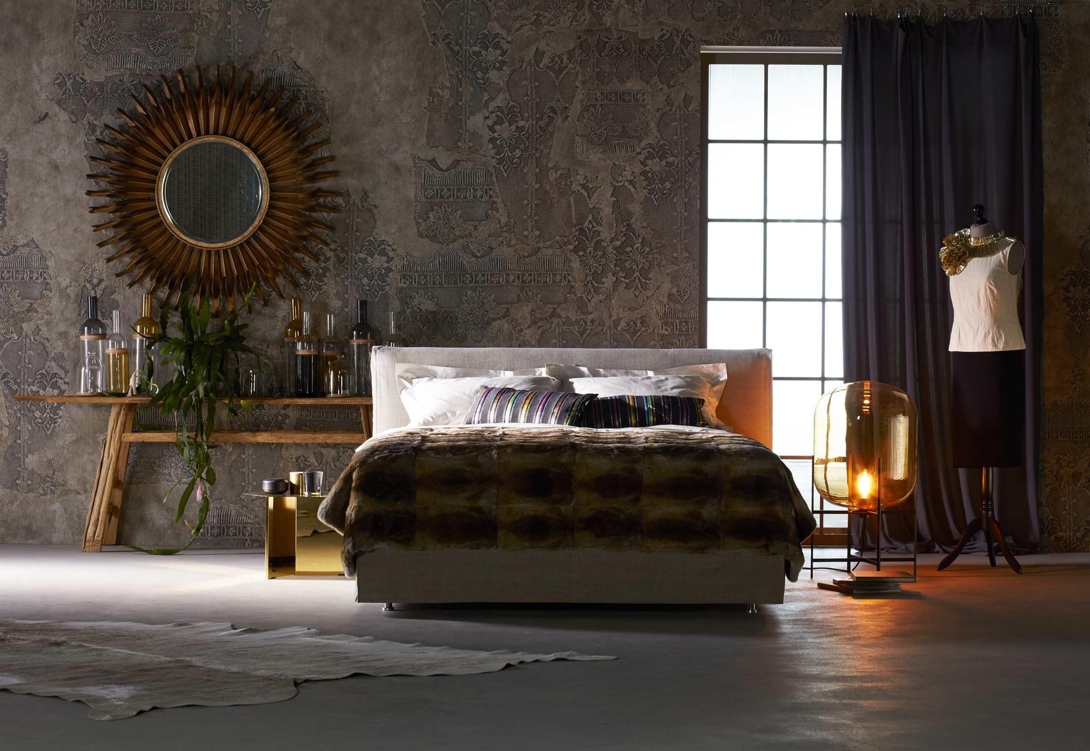 chill von schramm stylepark. Black Bedroom Furniture Sets. Home Design Ideas