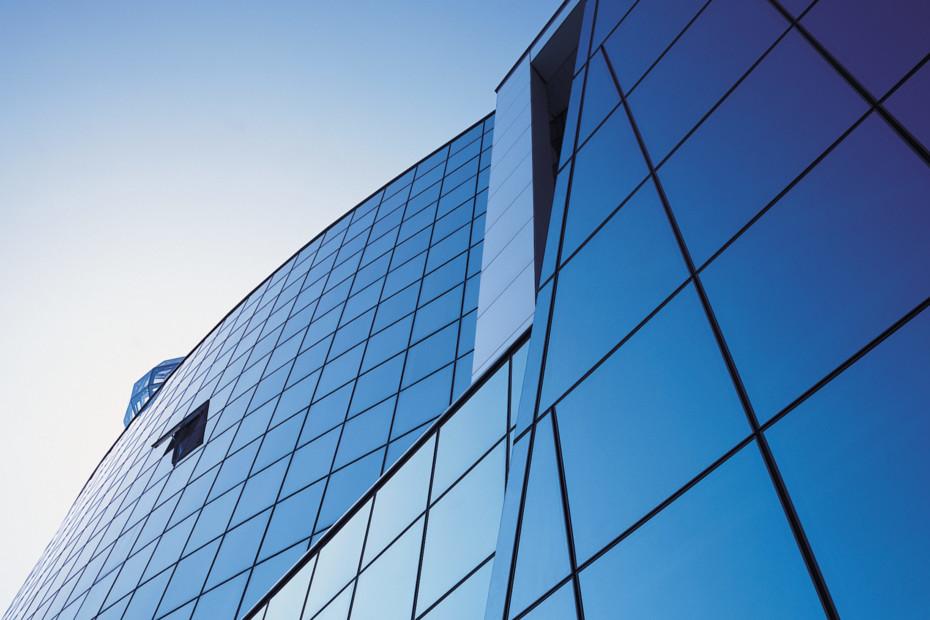 Fassade FW 60+SG