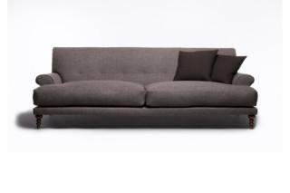 Oscar sofa  by  SCP