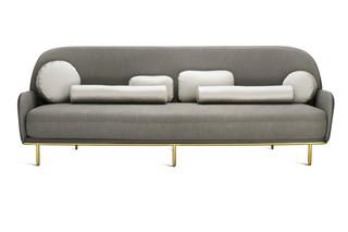 Beetley Sofa  von  Sé