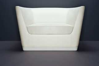 Forever Armchair  by  Sé