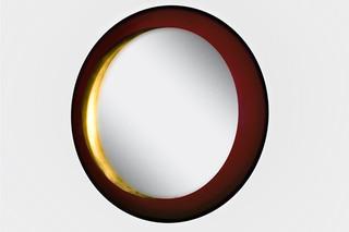 Gold Moon  von  Sé