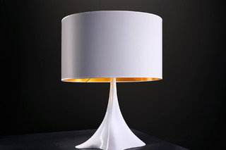 Young Tree Table Lamp  by  Sé