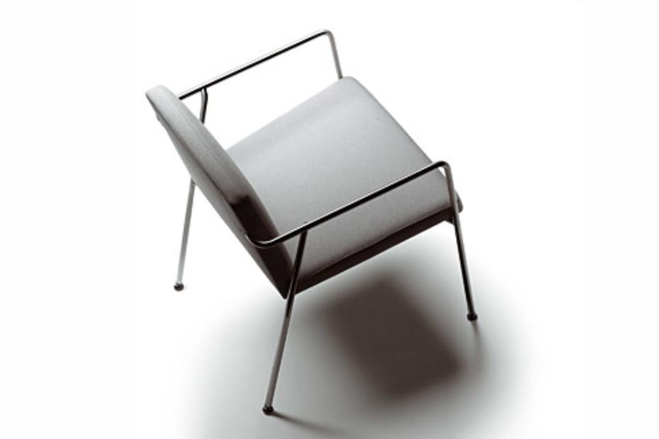 Irina upholstered