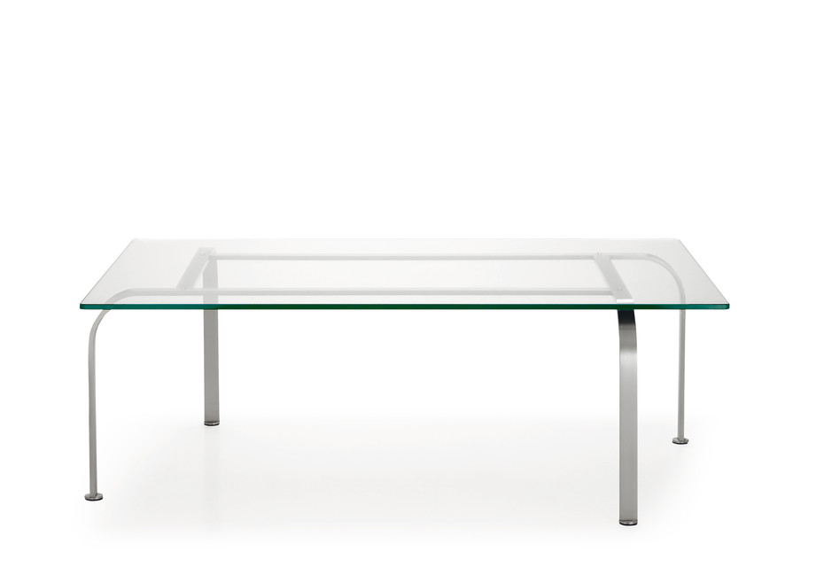 Still Table