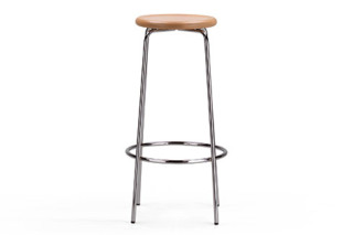 Taburetes barstool  by  Sellex