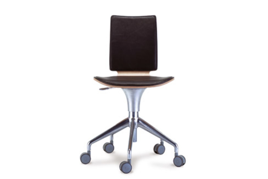 Talle swivel chair