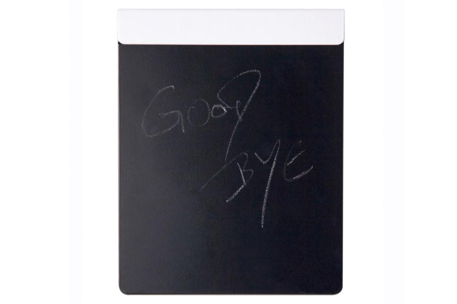 ANNEXorg blackboard