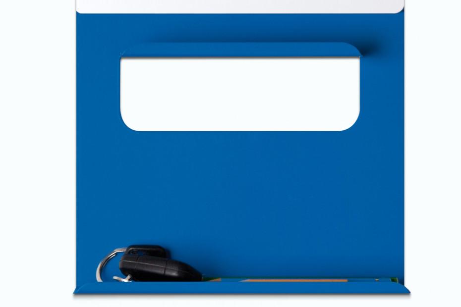 ANNEXorg clipboard