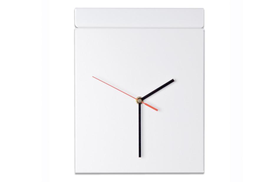 ANNEXorg clock