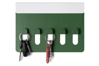 ANNEXorg Schlüsseltablar  von  Serafini