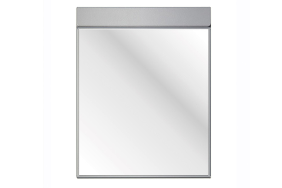 ANNEXorg mirror