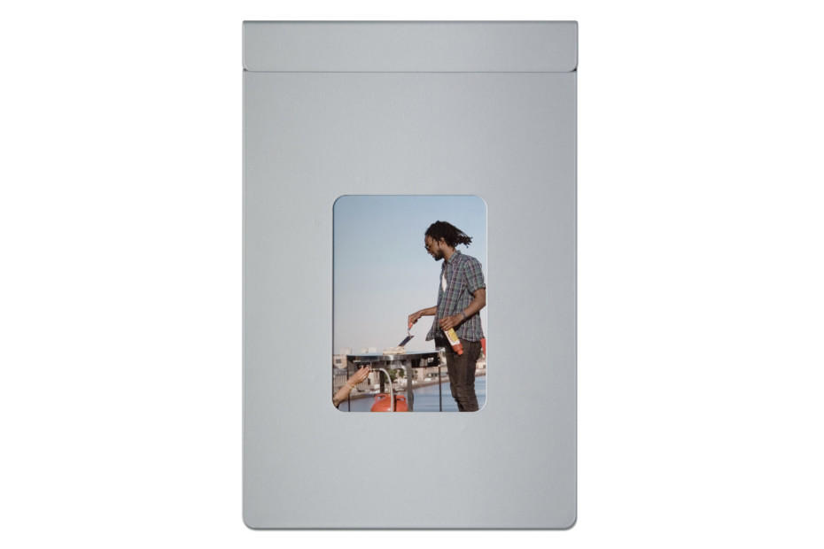 ANNEXorg picture frame