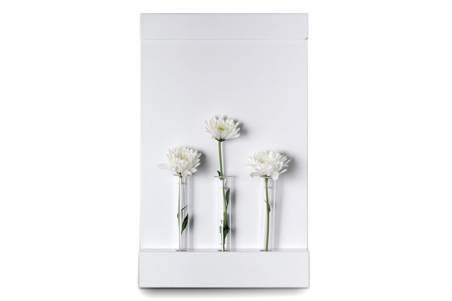 ANNEXorg Blumenvase