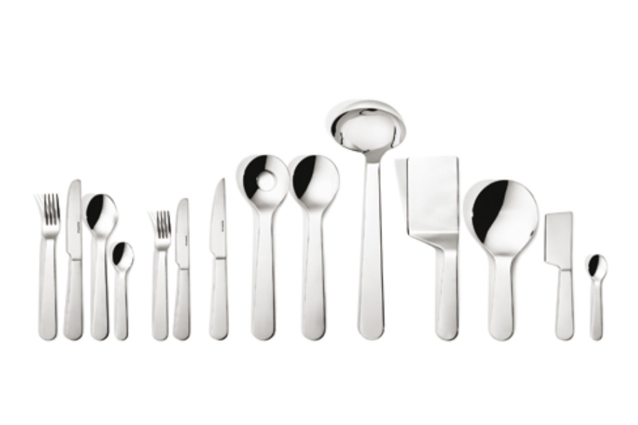 Accento Cutlery