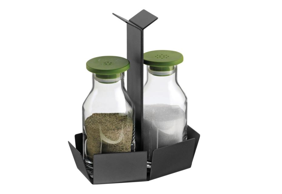 Nozze salt&pepper set