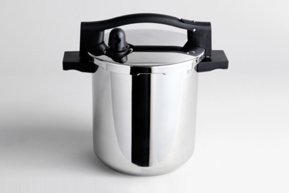 Subito Pressure Cooler