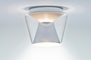 ANNEX Ceiling  by  serien.lighting