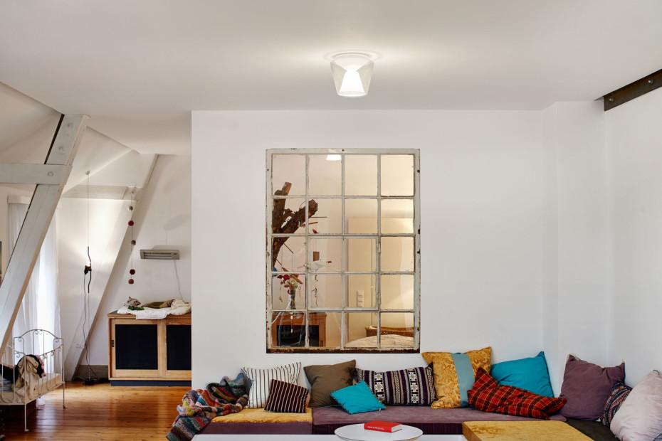 Annex Ceiling