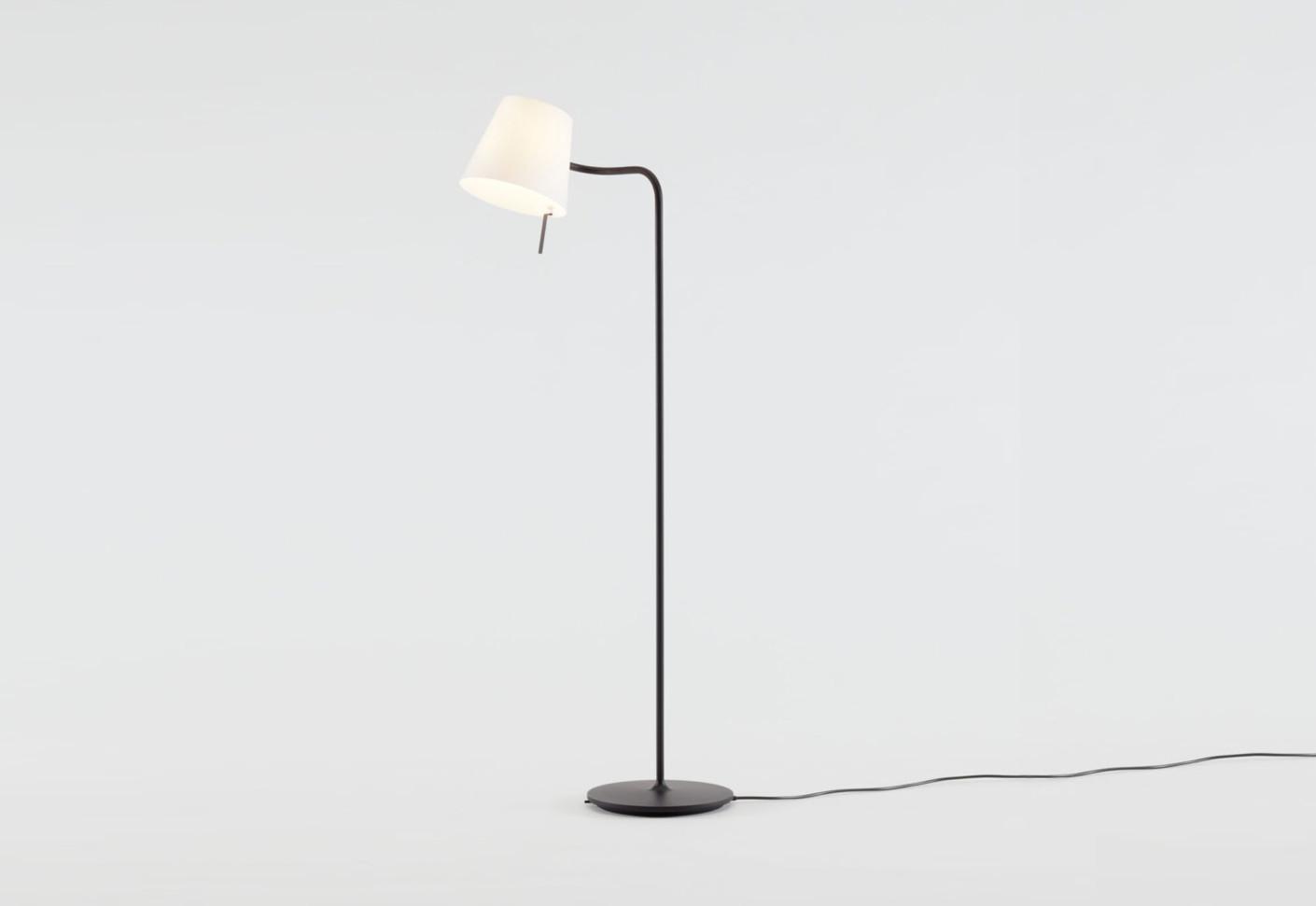elane floor by stylepark. Black Bedroom Furniture Sets. Home Design Ideas