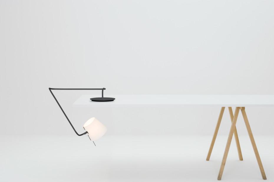 ELANE Table