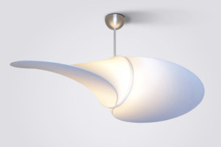 Propeller XL  von  serien.lighting