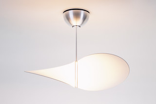PROPELLER  von  serien.lighting